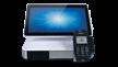 EMV Cradles for Ingenico ICMP | Bild 5