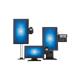 EMV Cradles for Ingenico ICMP