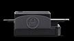EMV Cradles for Ingenico ICMP | Bild 3