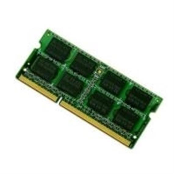 Erweiterung auf 8GB DDR3L Memory X-.Serie