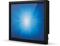 Open Frame square