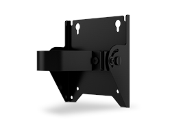 Pole Mount Bracket for I-Series and 02 Series