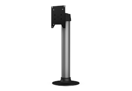 Pole Mount Bracket for I-Series and M-Series 12inch