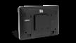 Power over- Ethernet (POE) Modul for I-Series 2.0 | Bild 3
