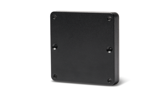 Power over- Ethernet (POE) Modul for I-Series 2.0