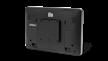 Power over- Ethernet (POE) Modul for I-Series 2.0 | Bild 2
