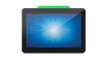Status Light with GPIO Connectivity   Bild 3