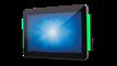 Status Light with GPIO Connectivity   Bild 4