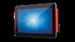 Status Light with GPIO Connectivity   Bild 5