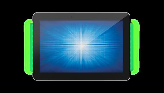 Status Light with GPIO Connectivity
