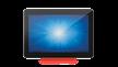 Status Light with GPIO Connectivity   Bild 2