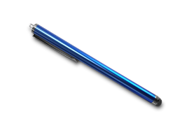 Stylus Touchpen for PCAP Systems