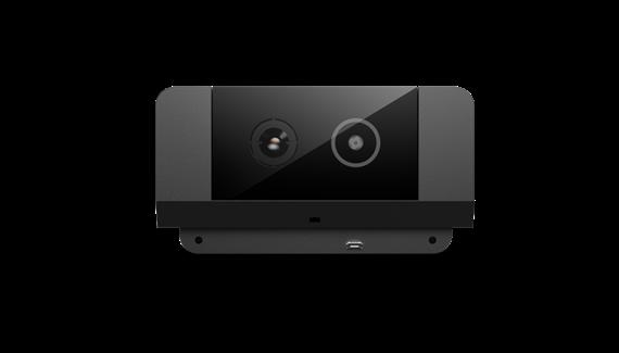 Temperature Sensor Pro for I-Series 02