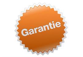 UP FUENTE InputechCare - Garantieverlängerung