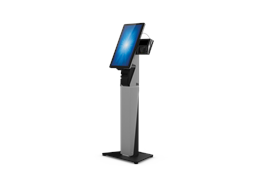 Wallaby Self-Service Floor Stand Head
