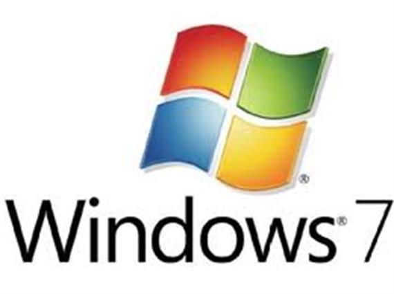 Windows 7 Professional Lizenz